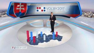 gu78-volby_2017_jpg
